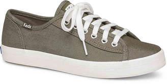 Keds Kickstart Sneaker - Women's