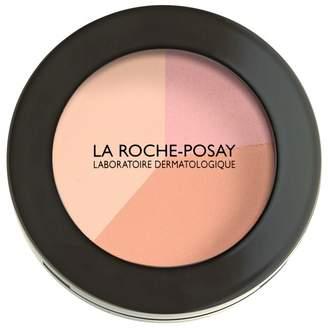 La Roche-Posay Toleriane Teint Mattifying Fixing Powder 12 g