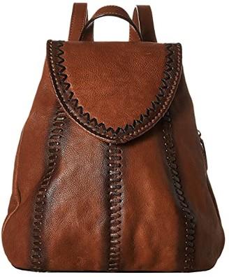 Scully Allesandra Backpack