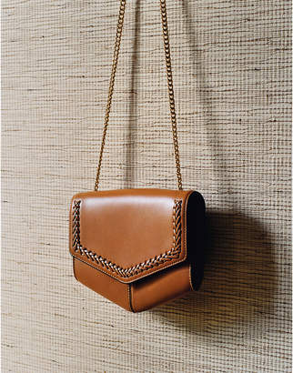 Sandro Lou Bag Medium Model