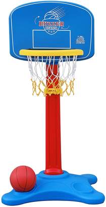 Lifespan Buzzer Beater Basketball Ring