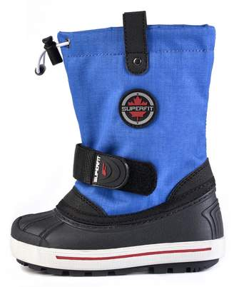 Superfit kids Balby winter boot