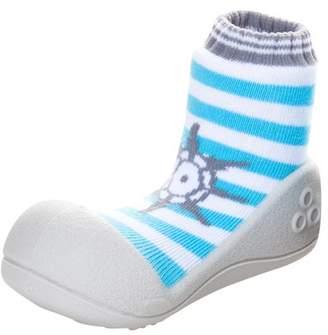 Attipas Baby Footwear; Boy's, 1-pair