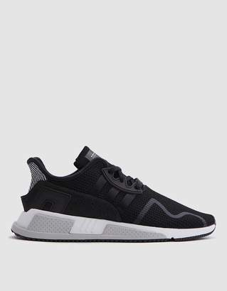 adidas EQT Cushion ADV in Core Black