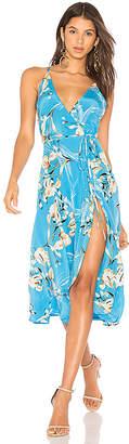 Yumi Kim City Lights Dress