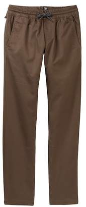 Volcom Frickin Comfort Chino Pants (Big Boys)
