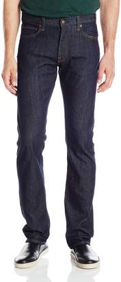 Agave Men's Gringo Bixby Ranch Jeans in Flex