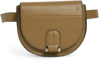 Danielle Nicole Alissa Faux Leather Belt Bag