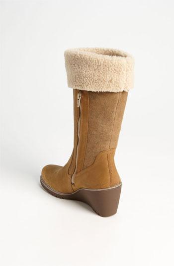 Ecco 'Adora' Boot