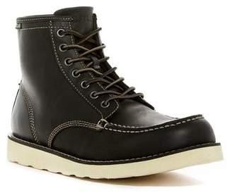 Eastland Loomis Boot - Multiple Widths Available