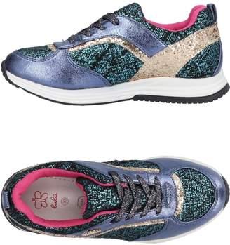 Lulu LULU' Low-tops & sneakers - Item 11367699UB