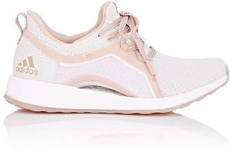adidas Women's PureBOOST x Clima Sneakers
