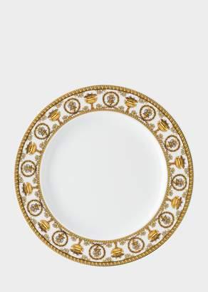 Versace I Baroque 27 cm Plate