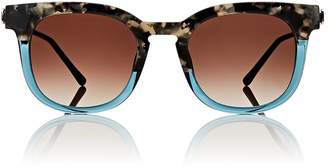 Thierry Lasry Women's Penalty Sunglasses