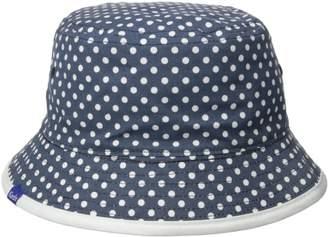 Keds Women's Reversible Bucket Hat