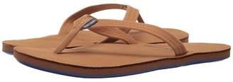 Hari Mari Fields Women's Sandals
