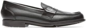 Rockport Class Loafer Lite Penny Loafer