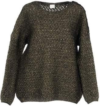 Des Petits Hauts Sweaters