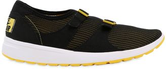 Air Sock Racer Og Sneakers $137 thestylecure.com