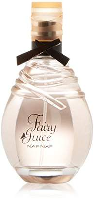 Naf Naf Fairy Juice for Women