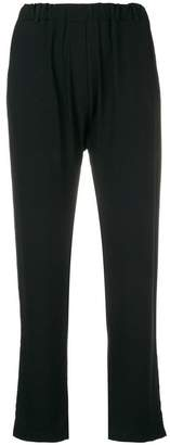 Crossley Urich trousers