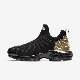 NikeLab Air Max Plus Slip Women's Shoe $180 thestylecure.com