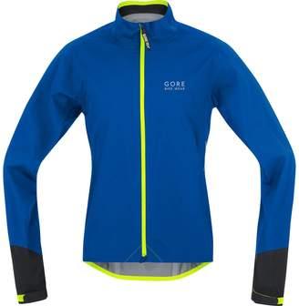 Gore Bike Wear Power Gore-Tex Active Jacket - Men's