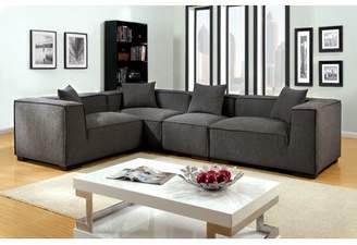 Hokku Designs Estella Sectional