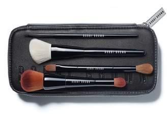 Bobbi Brown Pro Brush Set