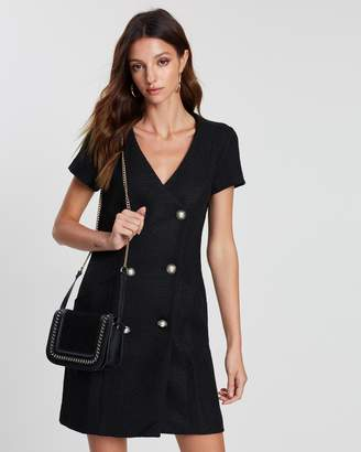 Mng Coco Dress