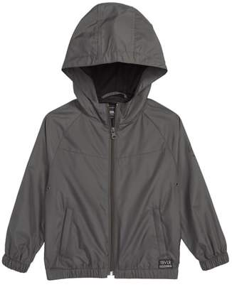 O'Neill (オニール) - O'Neill Traveler Hooded Windbreaker Jacket
