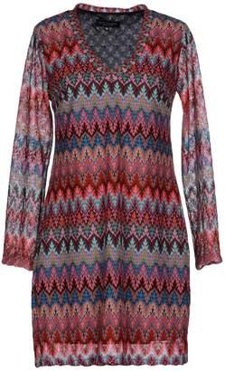 A.N.A ALCAZAR Short dresses - Item 34559310GP