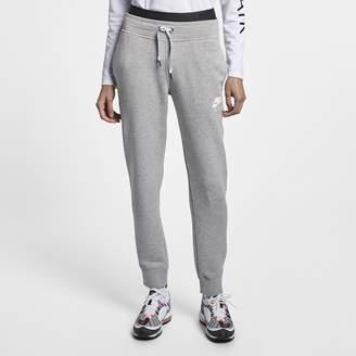 Nike Women's Fleece Pants