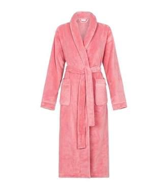 Lovable Chino Robe Long Robe