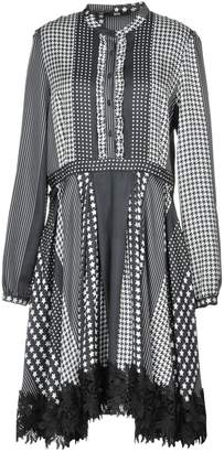Sly 010 SLY010 Knee-length dresses