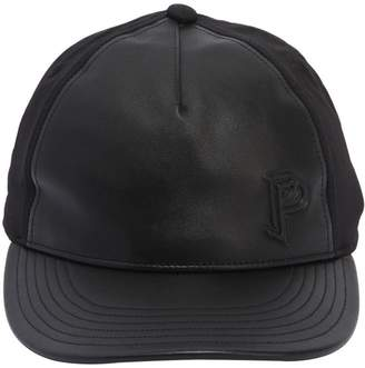 Paul Pogba Baseball Hat