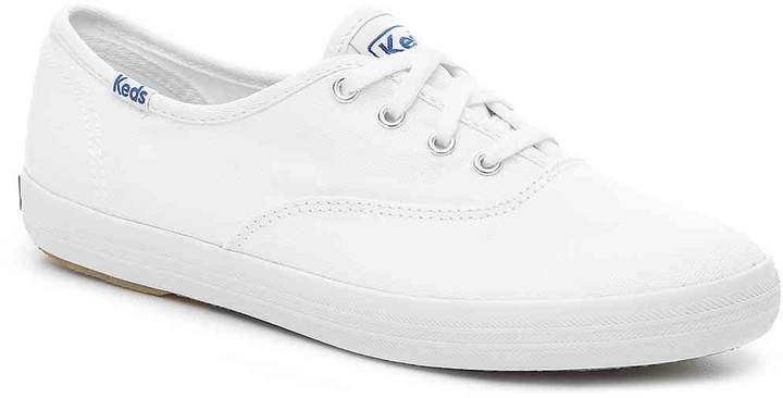 Keds Champion Sneaker - Women's
