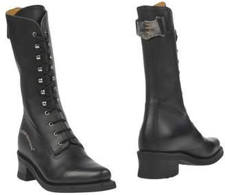 Harley-Davidson FOOTWEAR Boots