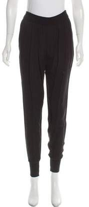 Stella McCartney Casual Harem Pants