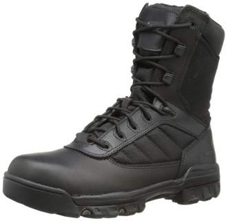 Wolverine Bates Men's 8 Inches Tactical Sport Work Boot