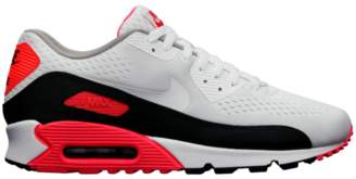 Nike 90 EM Infrared