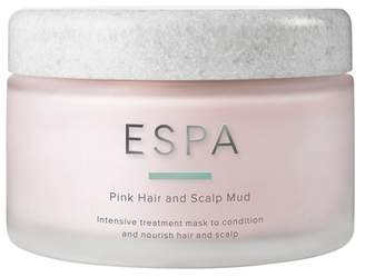 Espa Pink Hair & Scalp Mud 180ml