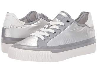 Rag & Bone RB Army Low Top Sneaker