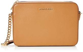 Michael Kors Womens Crossbody Cross-Body Bag