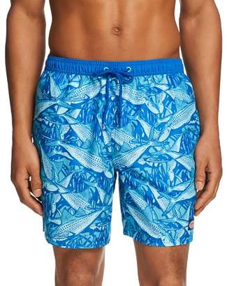 Vineyard Vines Chappy Bonefish Swim Trunks