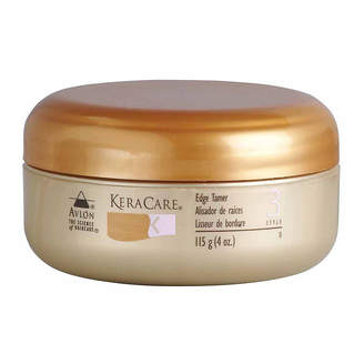 KeraCare by Avlon Edge Tamer - 4 oz.