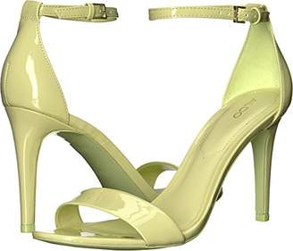 Aldo Women's Cardross Heeled Sandal
