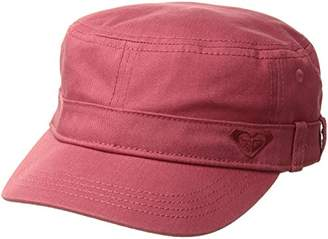 Roxy Junior's Castro Hat