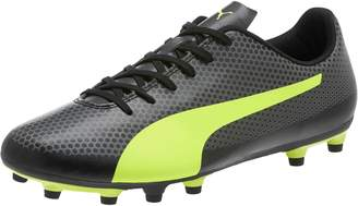 PUMA Spirit FG Firm Ground Mens Soccer Cleats