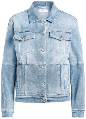 Closed Surf Denim Jacket